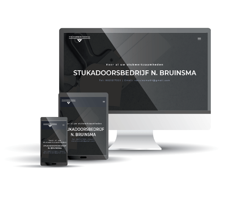 Online-marketing-bureau-Responsive-website-laten-maken