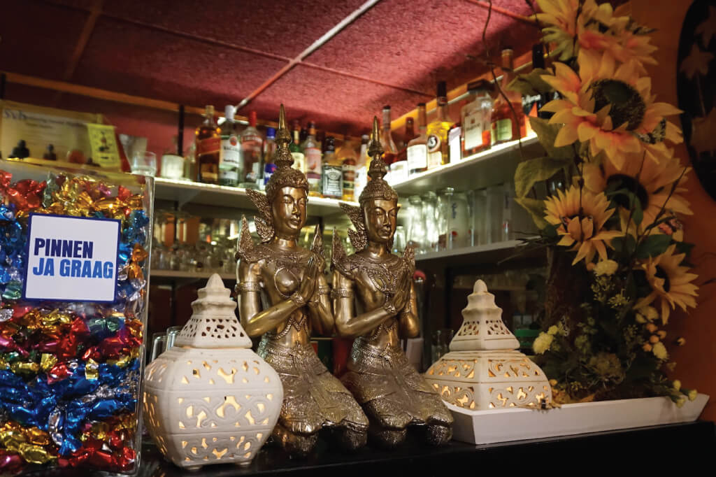 Nieuwe-website-thais-restaurant-Powngtong