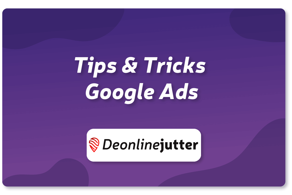 Tips-en-tricks-Google-Ads