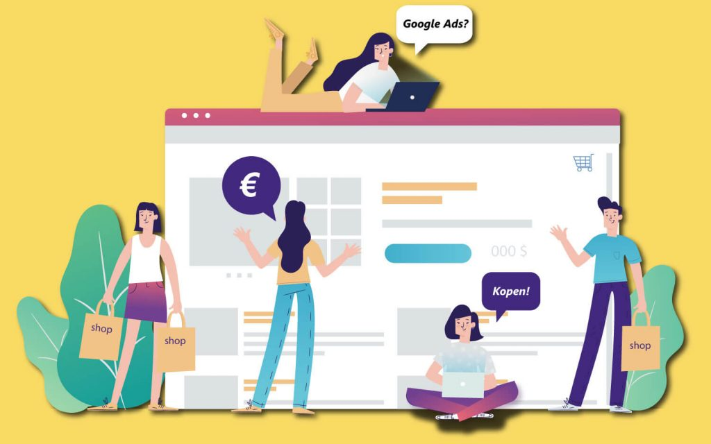 Wat is Google Adwords - Tips en Tricks 2019